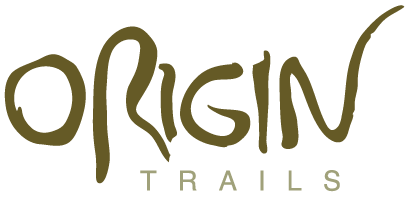 Origin Trails